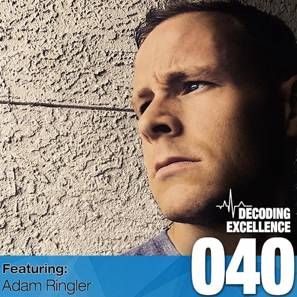 #040 Monday Minutes: The Biggest Challenge with Performance Technologies
